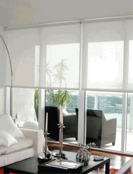 Melbourne Blinds Awnings Coburg Interior Exterior