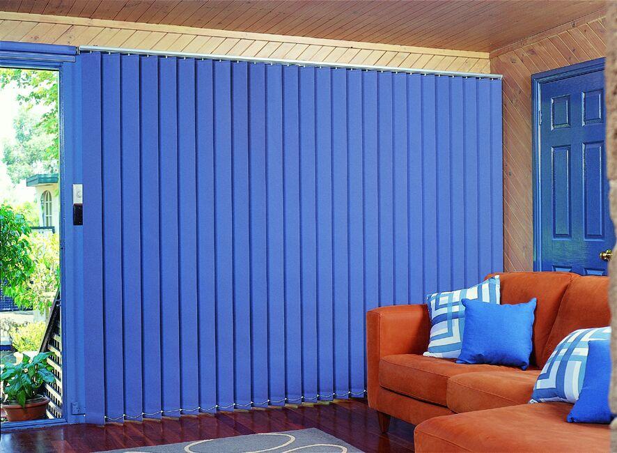melbourne blinds awnings coburg interior exterior. Black Bedroom Furniture Sets. Home Design Ideas